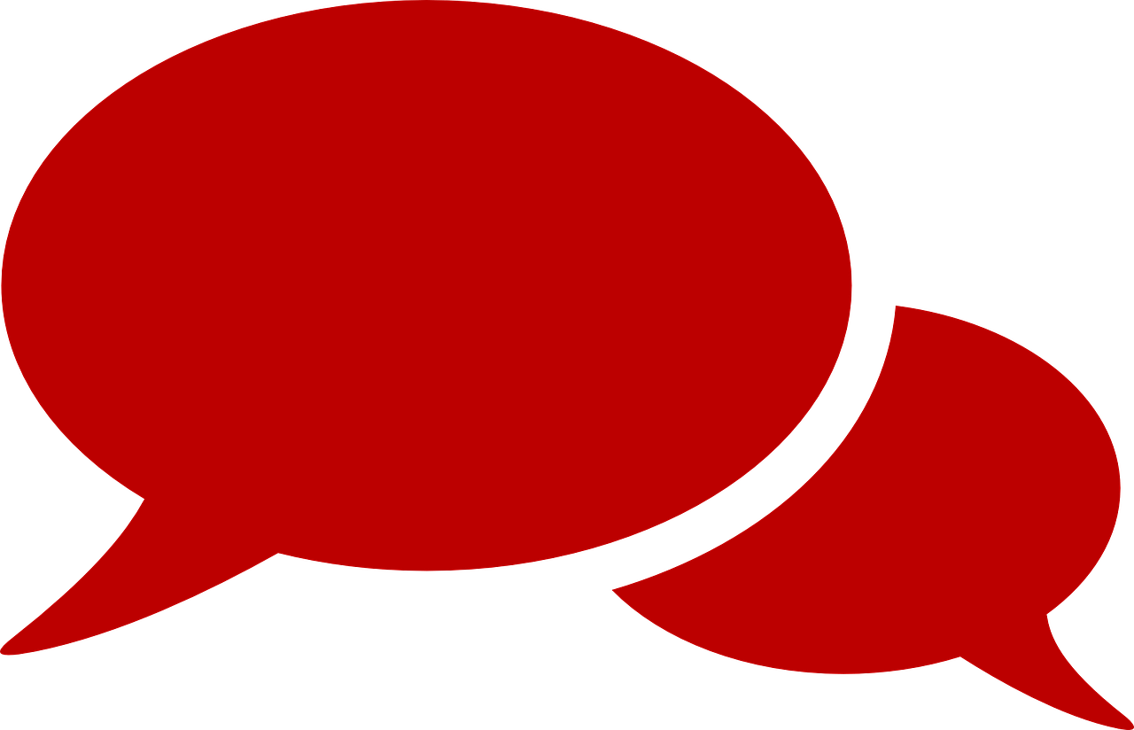 komunikacja z klientem